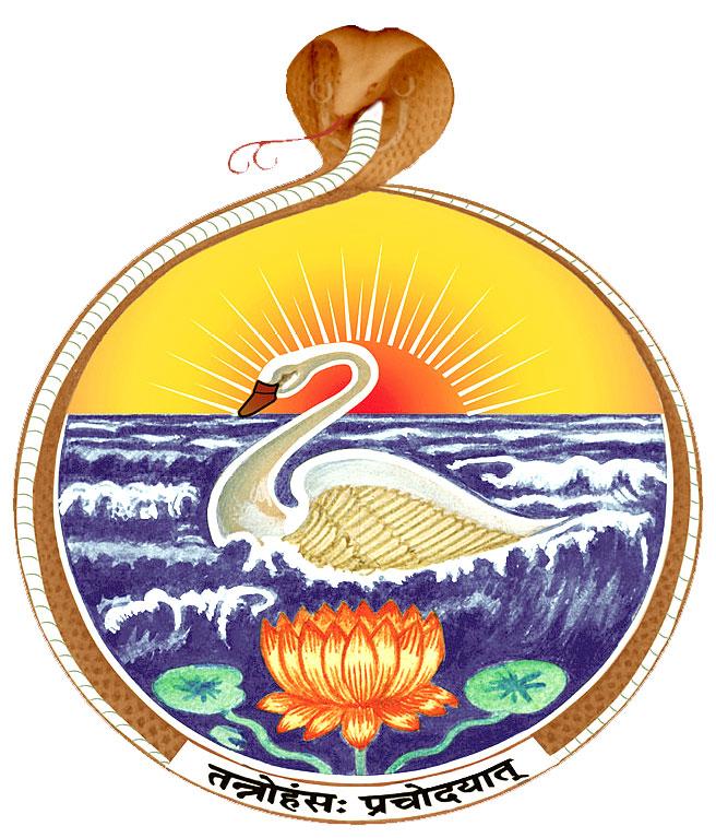 emblem_ramakrishna_order