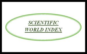 scientific world index