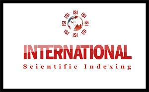 Internation Indexing